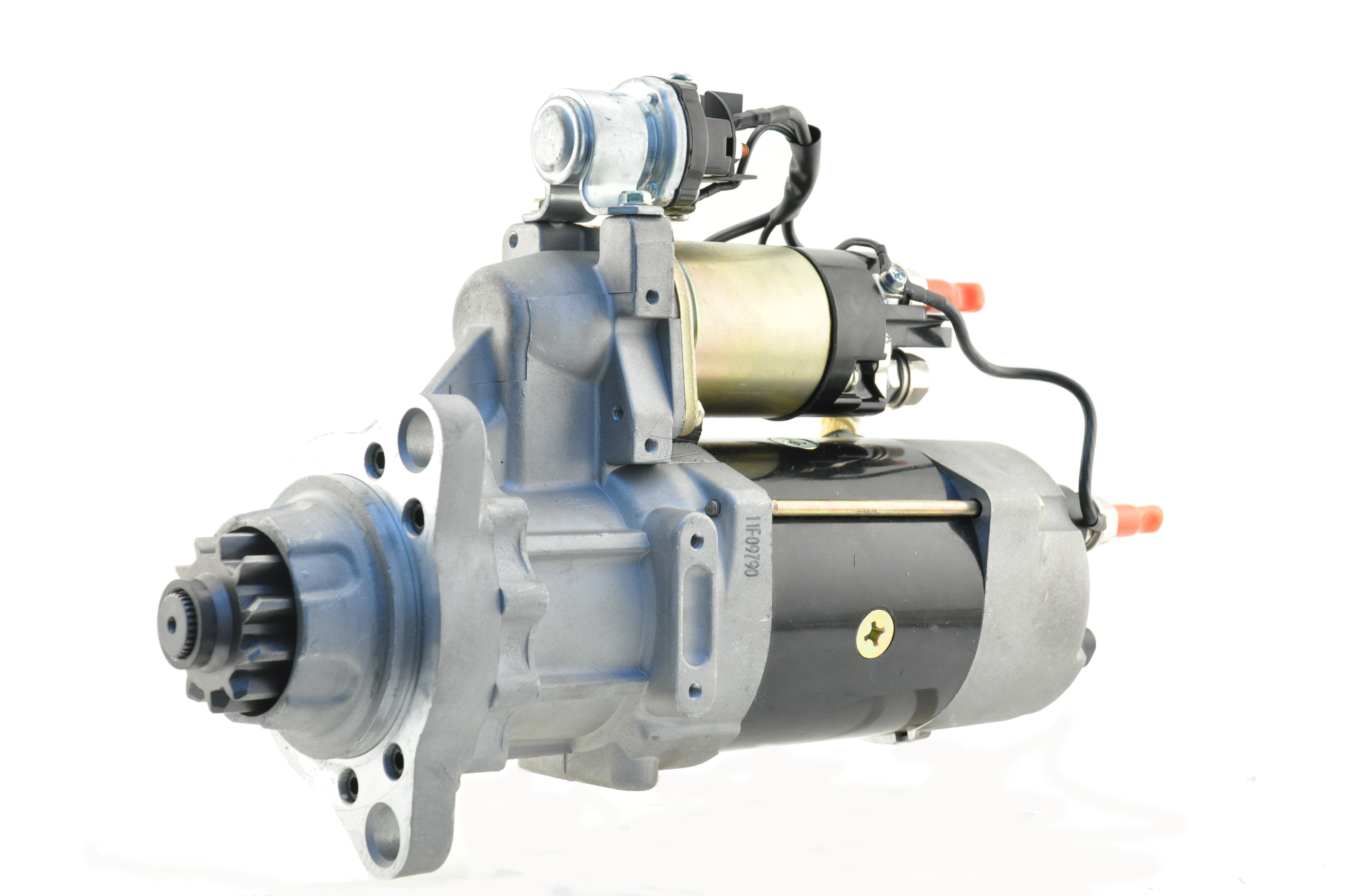 Thumbnail Asp File Http Www Wilsonautoelectric Partimages 91 Starter Motors 01 4759n Jpg Ma 500 Maxy 0